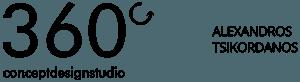 360id concept design studio
