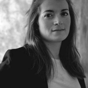 Maria Sfaellou
